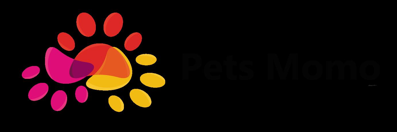 Pets Momo
